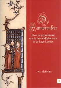 Boekomslag