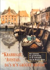 2005 Krabbegat 'Avestad