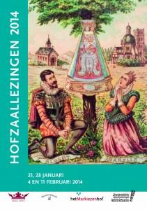 hofzaallezingen 2014_flyer