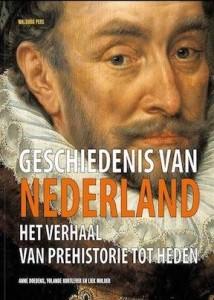Omslag Geschiedenis NL12.indd