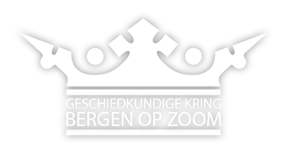 Geschiedkundigekring Bergen op Zoom