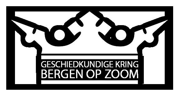Geschiedkundigekring Bergen op Zoom