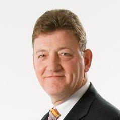 Koert Damveld nieuwe voorzitter