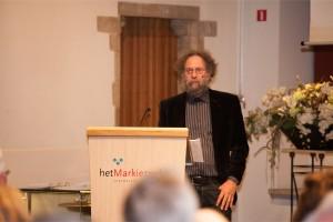 Gerrit Groeneweg