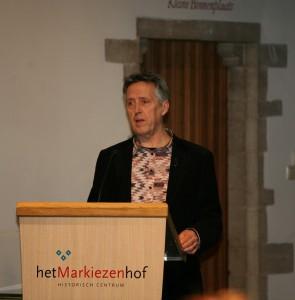 Cees Vanwesenbeeck