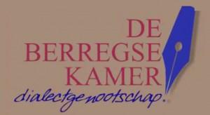 DBK-Dialectgenootschap