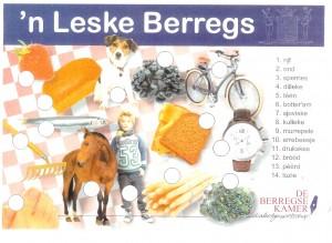 n Leske Berregs