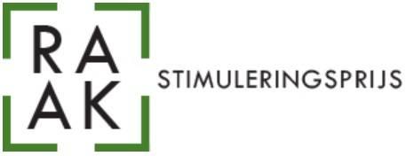 20161022-raak-stumuleringsprijs