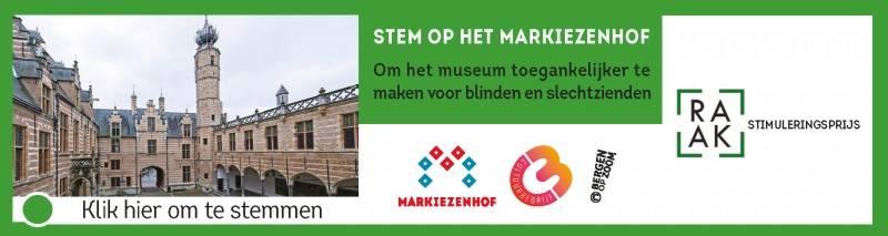 raak-stimuleringsprijs-banner